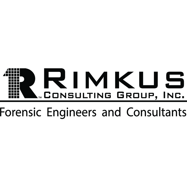 Logo-Rimkus Consulting Group