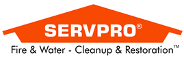 SERVPRO of Montgomery South