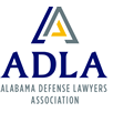 Logo-Alabama Defense Lawyers Association