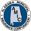 Logo-Alabama Municipal Insurance Corporation