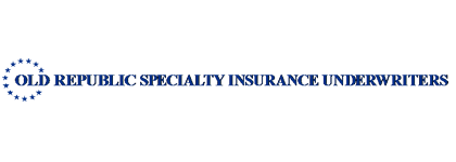 Old Republic Specialty Insurance Underwriters